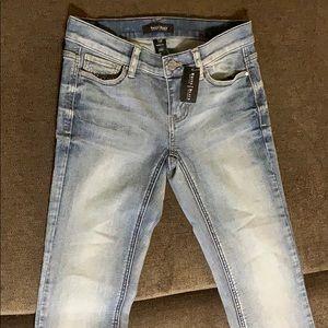 White House Black Market Women's Jeans